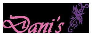 Kosmetik Daniela Luther - Kosmetik, Wellness & Nails